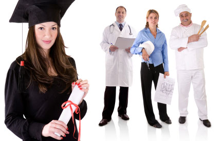 vocational-degrees-learning-college-reviews